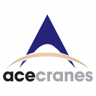 Ace Crane Systems LLC