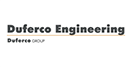 DUFERCO ENGINEERING